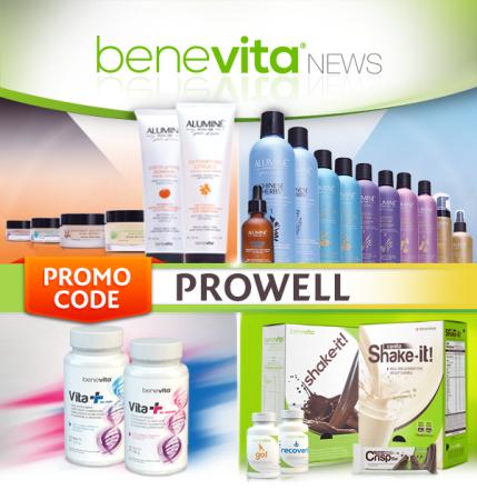 PromoCode_PROWELL